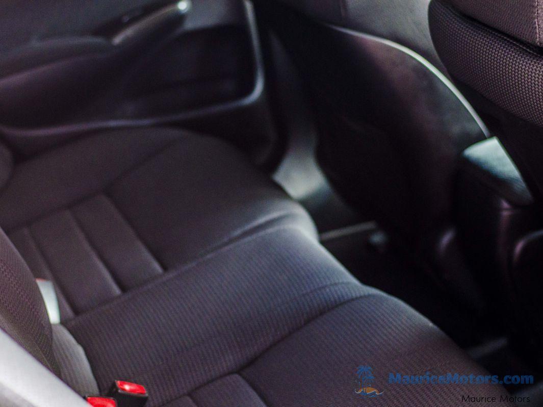 ... Honda CIVIC   MANUAL TRANSMISSION In Mauritius ...
