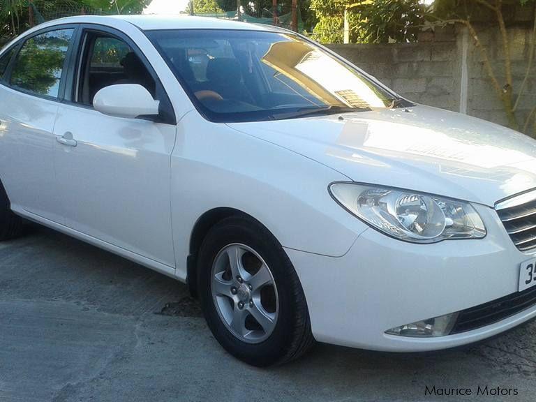 Hyundai elantra second hand price autos post - Second hand hyundai coupe for sale ...