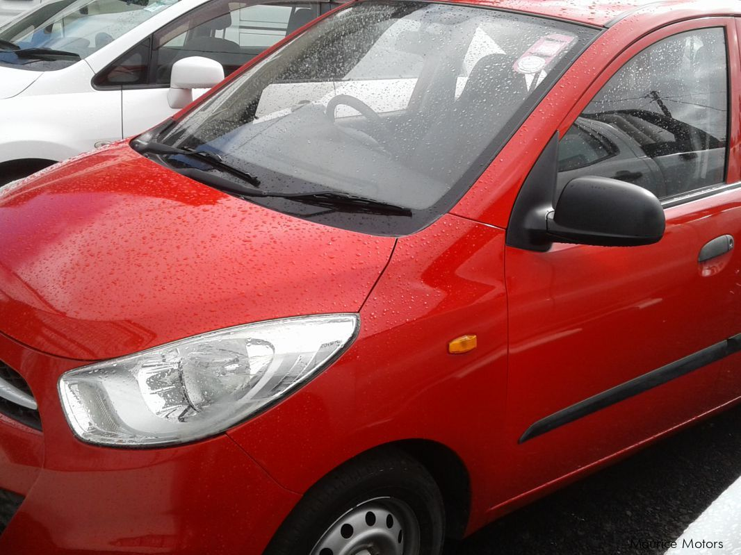 Used Hyundai I10 Red Leather Seats 2010 I10 Red Leather Seats For Sale Camp