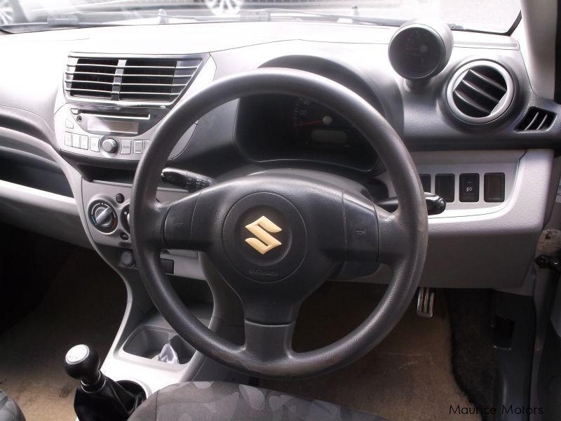 Suzuki Car Dealer Phoenix