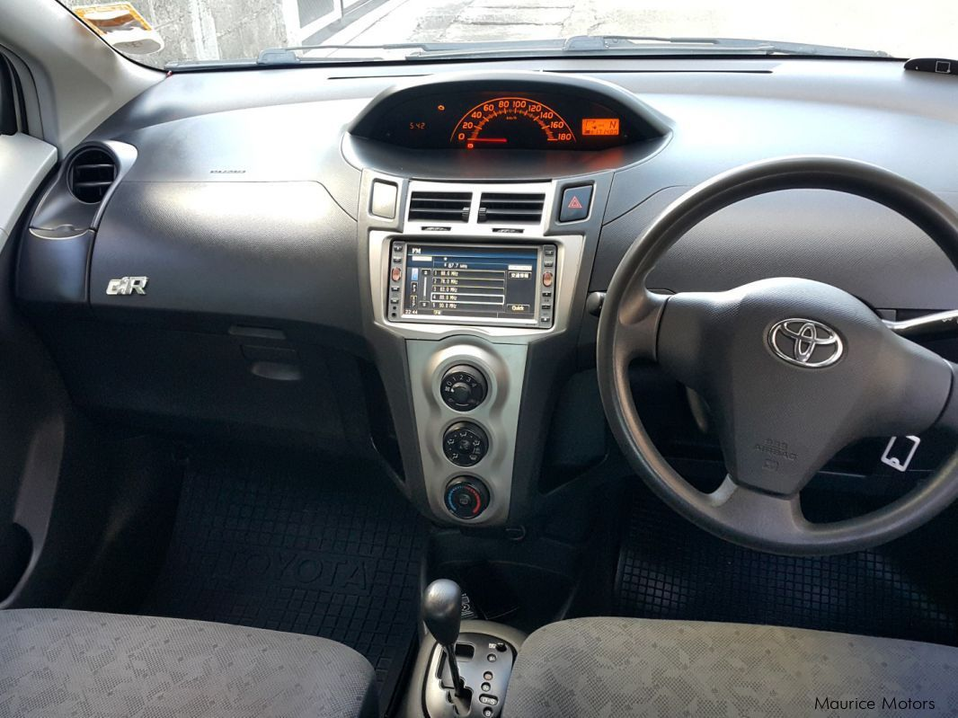 used toyota vitz 990cc 2010 vitz 990cc for sale rdp nissan micra k11 service manual nissan micra k11 manual free download