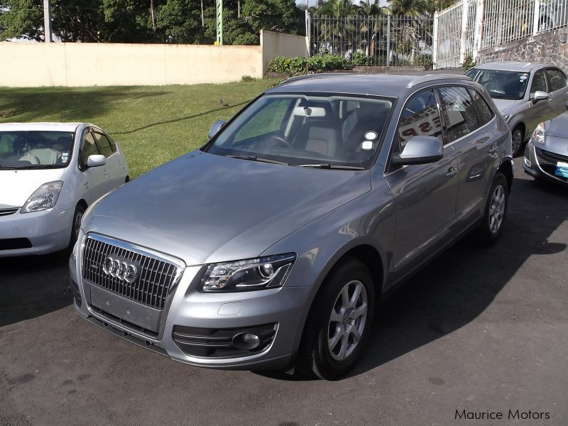 tdi car owner in one sale dpf audi s for used quattro infinity nice line spec