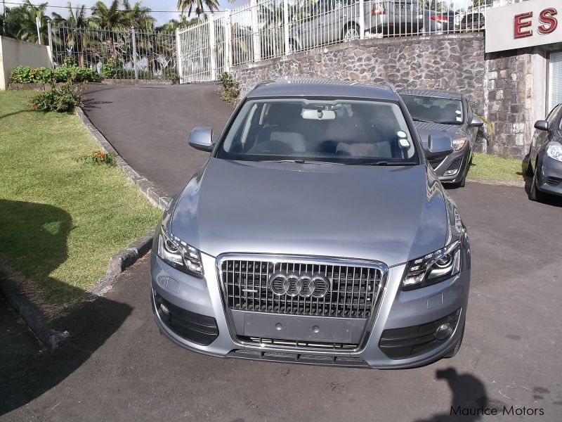 quattro auto s audi line autohausfl com sale used for watch haus naples youtube sold by of