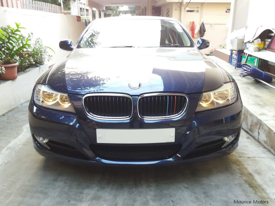 used bmw 316i e90 2011 316i e90 for sale triolet bmw 316i e90 sales bmw 316i e90 price rs. Black Bedroom Furniture Sets. Home Design Ideas