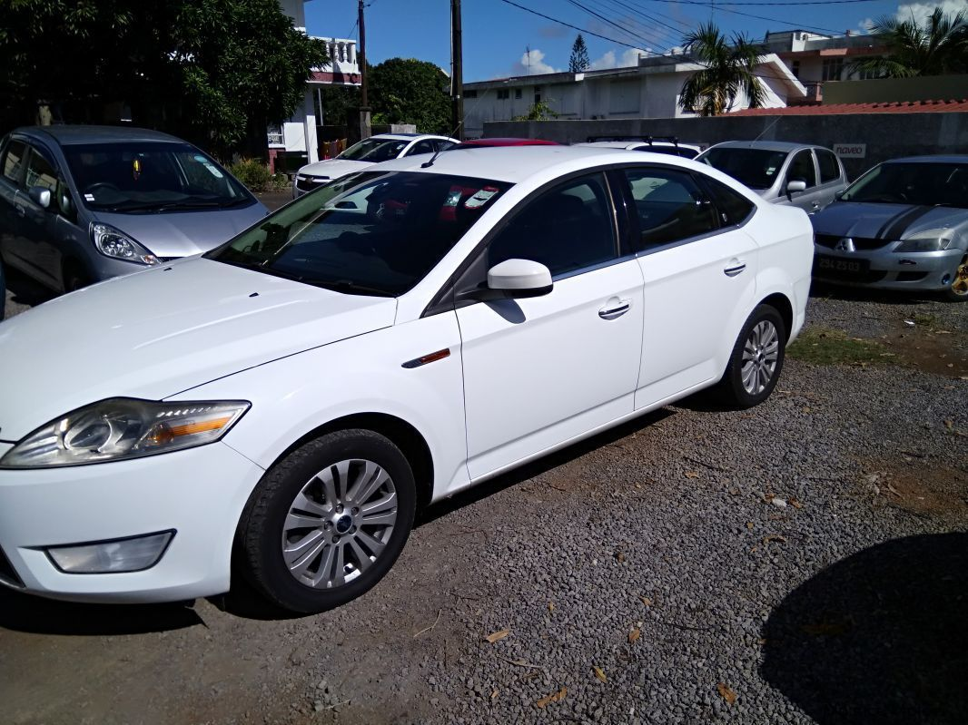 used ford mondeo ghia 2011 mondeo ghia for sale moka ford mondeo ghia sales ford mondeo. Black Bedroom Furniture Sets. Home Design Ideas