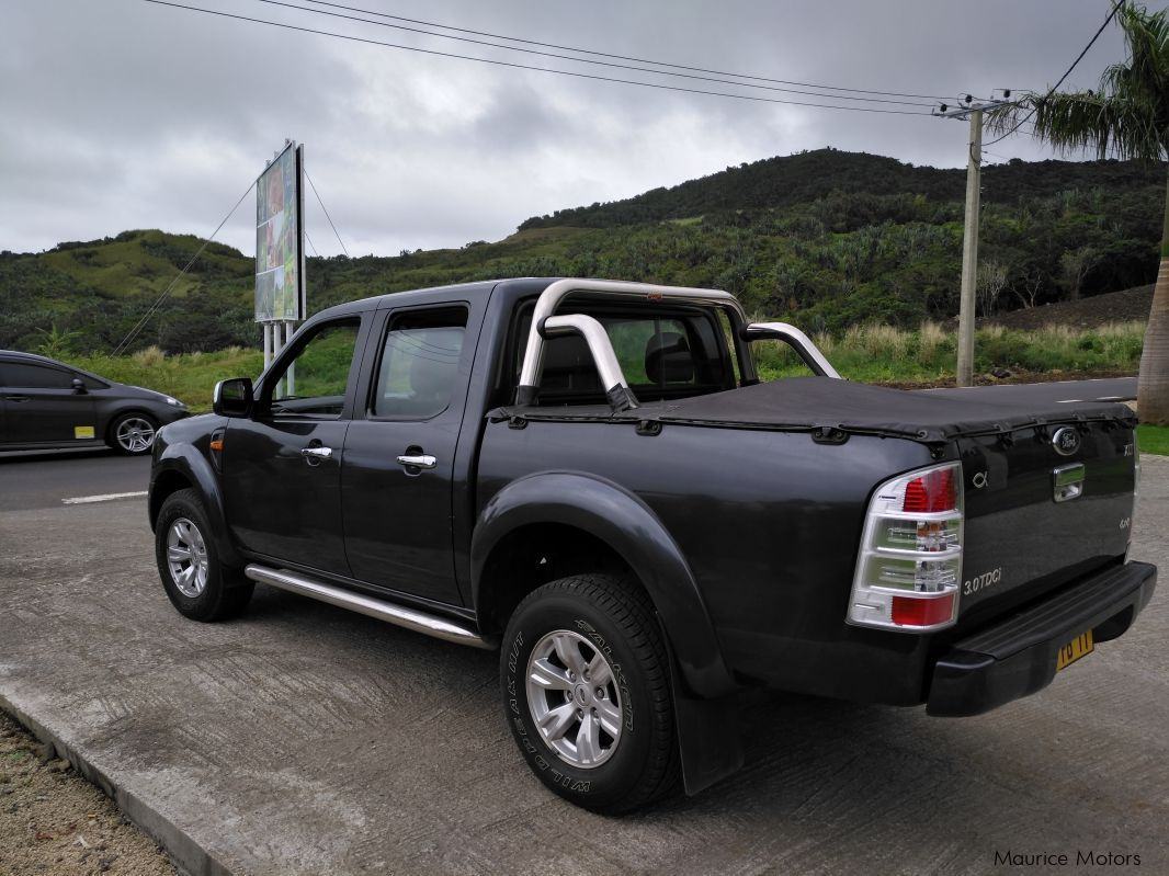 used ford ranger 4x4 3 0tdci 2011 ranger 4x4 3 0tdci for. Black Bedroom Furniture Sets. Home Design Ideas