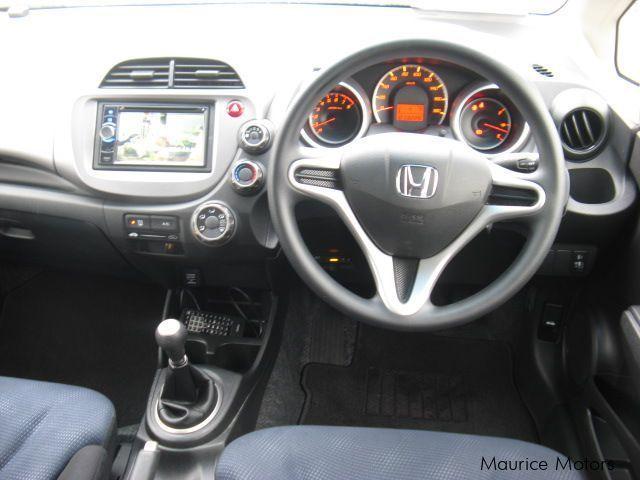 Used Honda Fit Manual Transmission 2011 Fit Manual border=