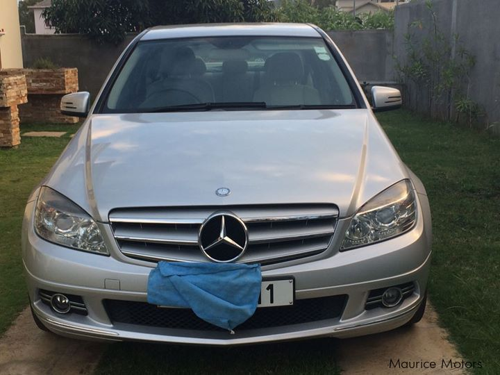 Used mercedes benz c180 2011 c180 for sale phoenix for Used mercedes benz phoenix