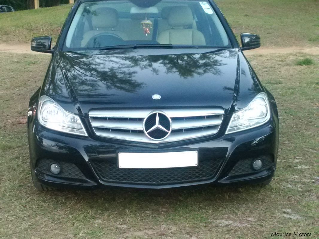 used mercedes benz c180 2011 c180 for sale long mountain mercedes benz c180 sales mercedes. Black Bedroom Furniture Sets. Home Design Ideas
