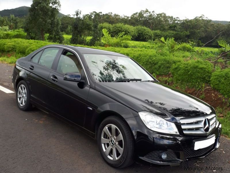 Used mercedes benz c180 2011 c180 for sale long for C180 mercedes benz