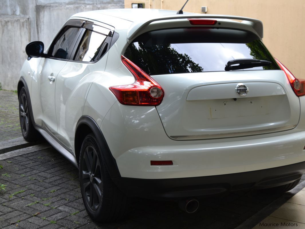 used nissan juke 2011 juke for sale rose hill nissan juke sales nissan juke price rs. Black Bedroom Furniture Sets. Home Design Ideas