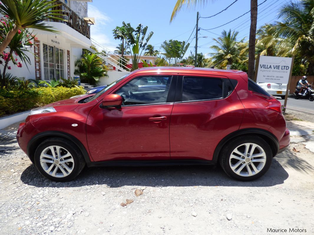used nissan juke 2011 juke for sale st antoine nissan juke sales nissan juke price rs. Black Bedroom Furniture Sets. Home Design Ideas