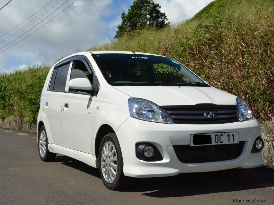 Elite Motor Cars: 2011 Viva Elite For Sale