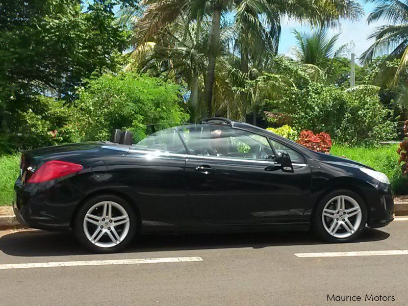 Car Sales In Mauritius Autos Post