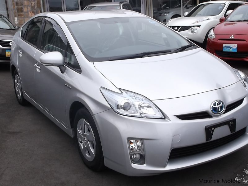 used toyota prius 2011 prius for sale phoenix toyota prius sales toyota prius price sale. Black Bedroom Furniture Sets. Home Design Ideas