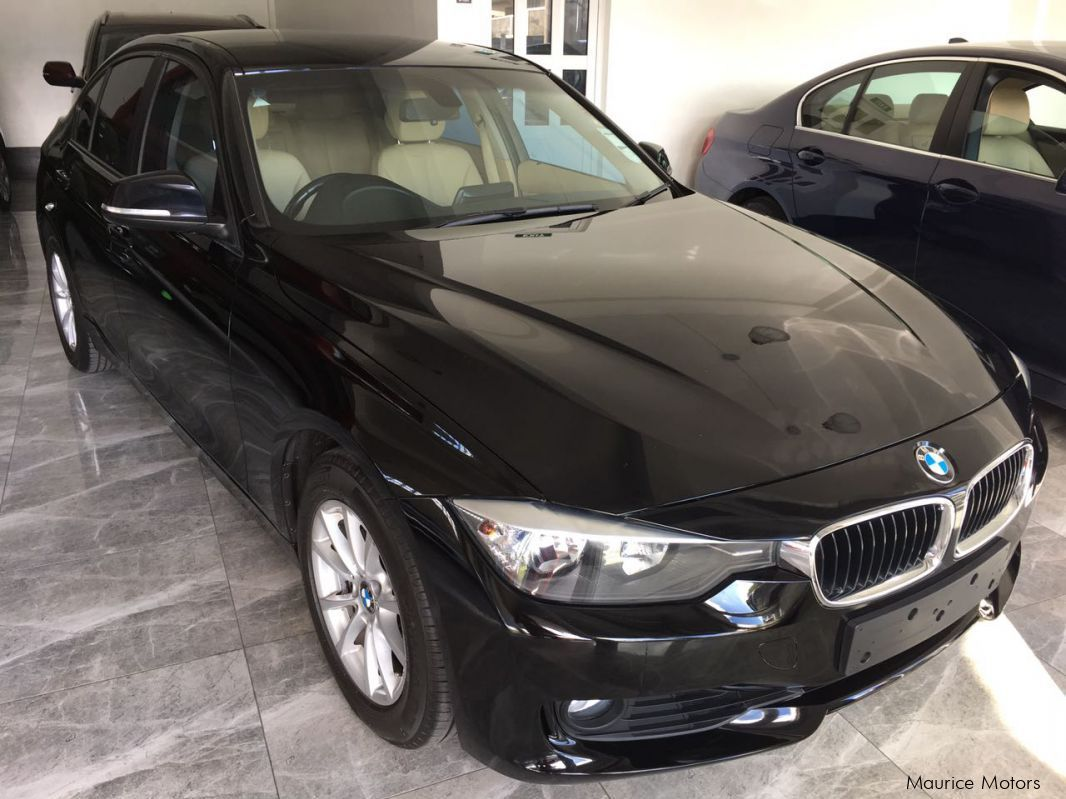 used bmw 320i f30 manual transmission twin turbo black 2012 320i f30 manual. Black Bedroom Furniture Sets. Home Design Ideas