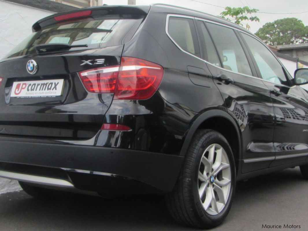 used bmw x3 2012 x3 for sale belle rose bmw x3 sales bmw x3 price rs 1 525 000 used cars. Black Bedroom Furniture Sets. Home Design Ideas