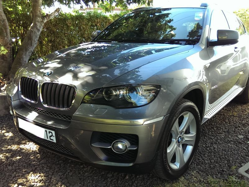 used bmw x6 3 0d 2012 x6 3 0d for sale mauritius bmw x6 3 0d sales bmw x6 3 0d price rs. Black Bedroom Furniture Sets. Home Design Ideas