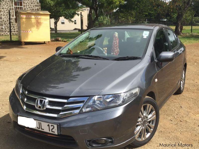 Cars For Sale Auto Village: Poudre Dor Village