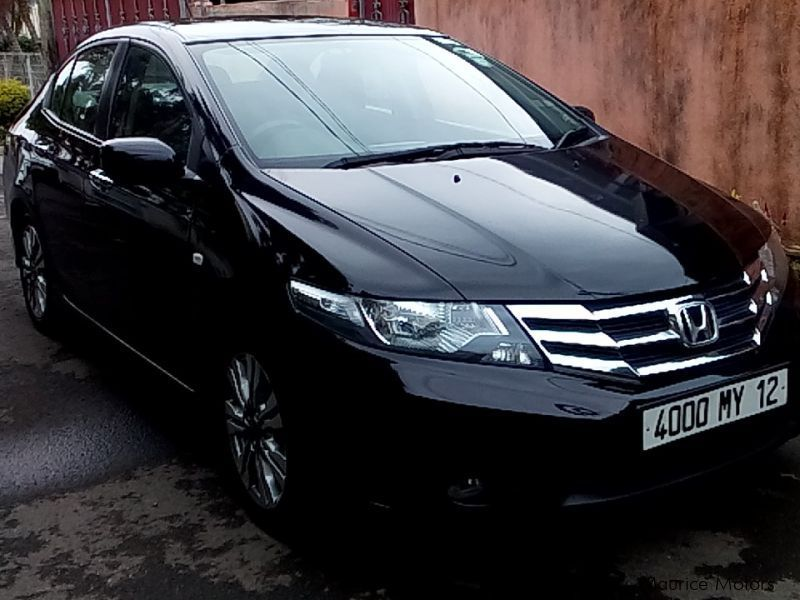 used honda city 2012 city for sale moka honda city sales honda city price rs 450 000. Black Bedroom Furniture Sets. Home Design Ideas