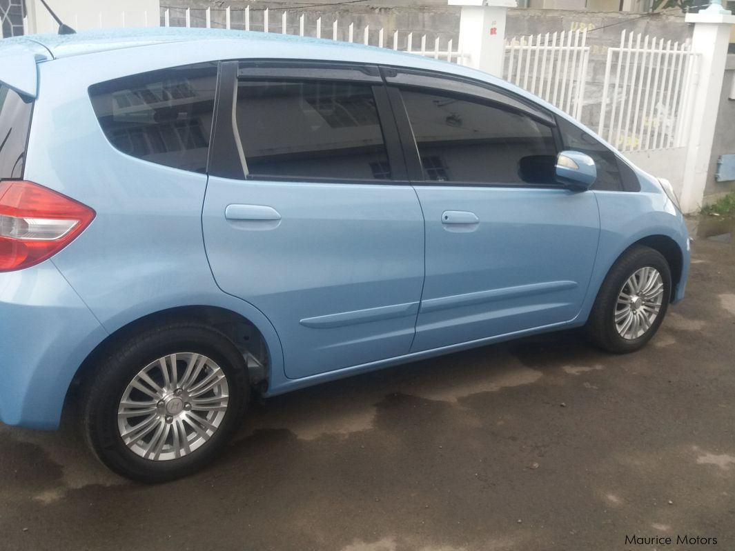 used honda fit 2012 fit for sale port louis honda fit sales honda fit price rs 495 000. Black Bedroom Furniture Sets. Home Design Ideas
