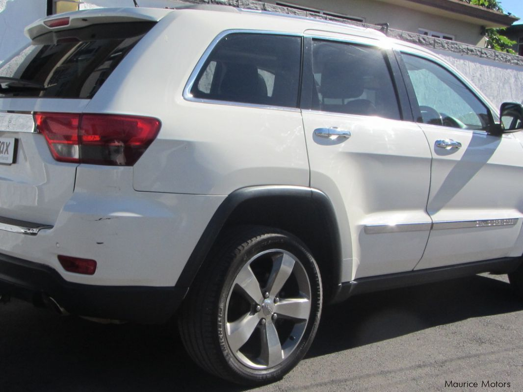 Used Jeep Grand Cherokee 2012 Grand Cherokee For Sale: grand motors used cars