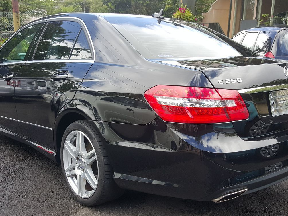 Used mercedes benz e250 amg 2012 e250 amg for sale for Mercedes benz used trucks for sale
