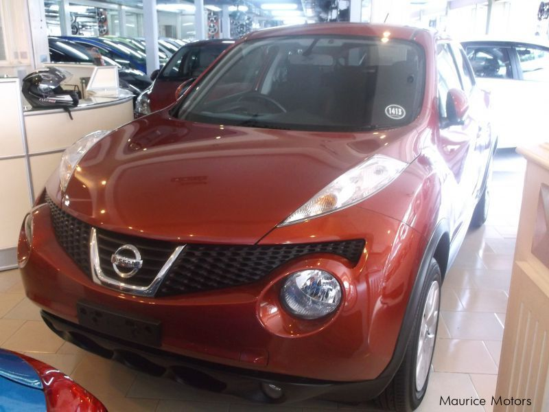 used nissan juke red 2012 juke red for sale phoenix nissan juke red sales nissan. Black Bedroom Furniture Sets. Home Design Ideas