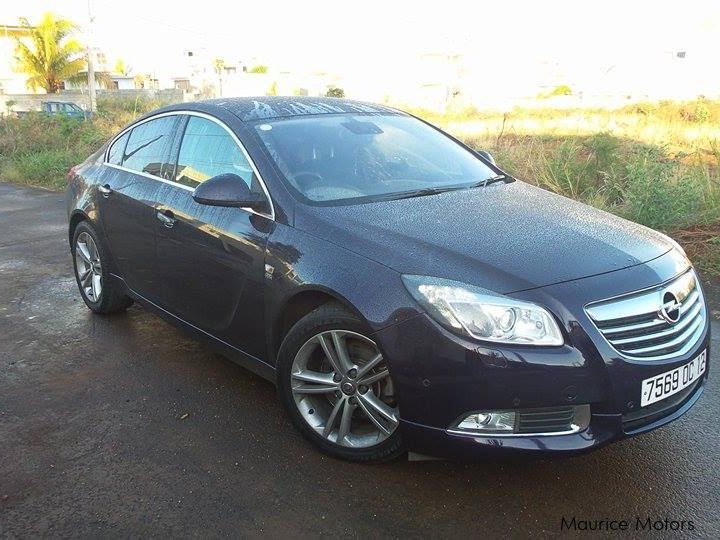 used opel insignia opc line turbo 2012 insignia opc line turbo for sale albion opel insignia. Black Bedroom Furniture Sets. Home Design Ideas