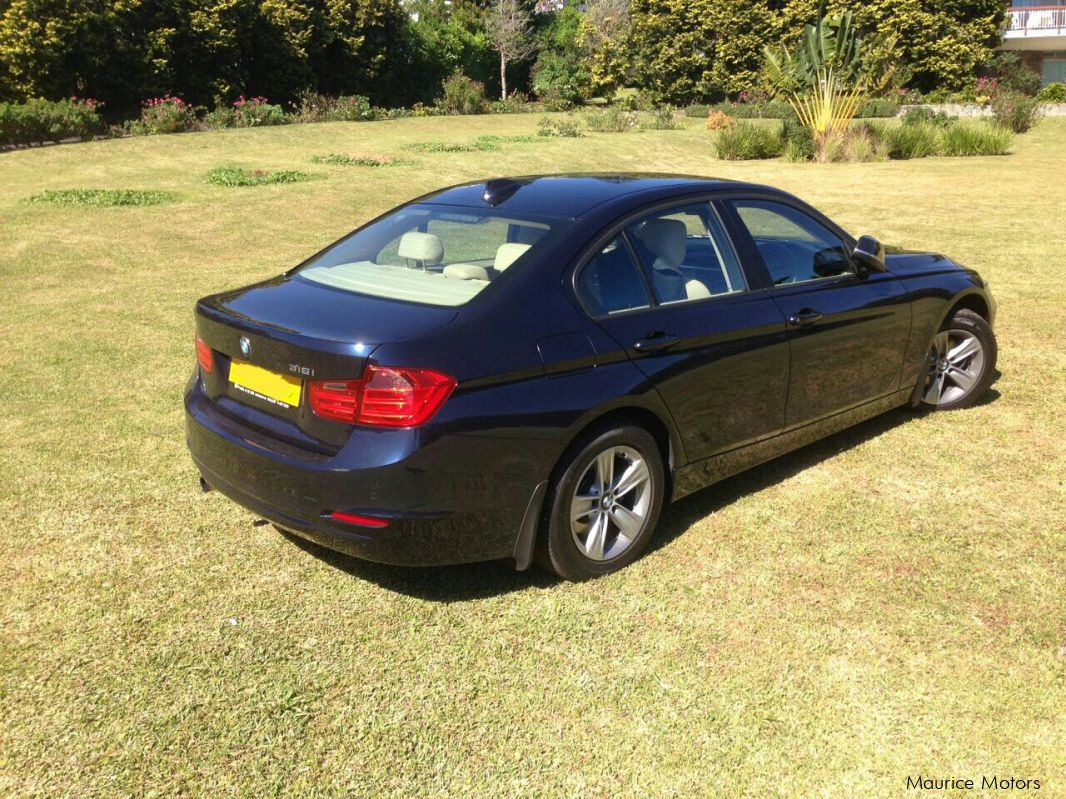 used bmw 316i 2013 316i for sale grand baie bmw 316i sales bmw 316i price rs 1 100 000. Black Bedroom Furniture Sets. Home Design Ideas