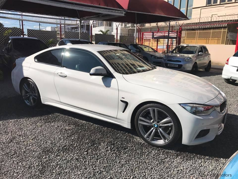 used bmw 428i coup m sports package 2013 428i coup m sports package for sale vacoas bmw. Black Bedroom Furniture Sets. Home Design Ideas