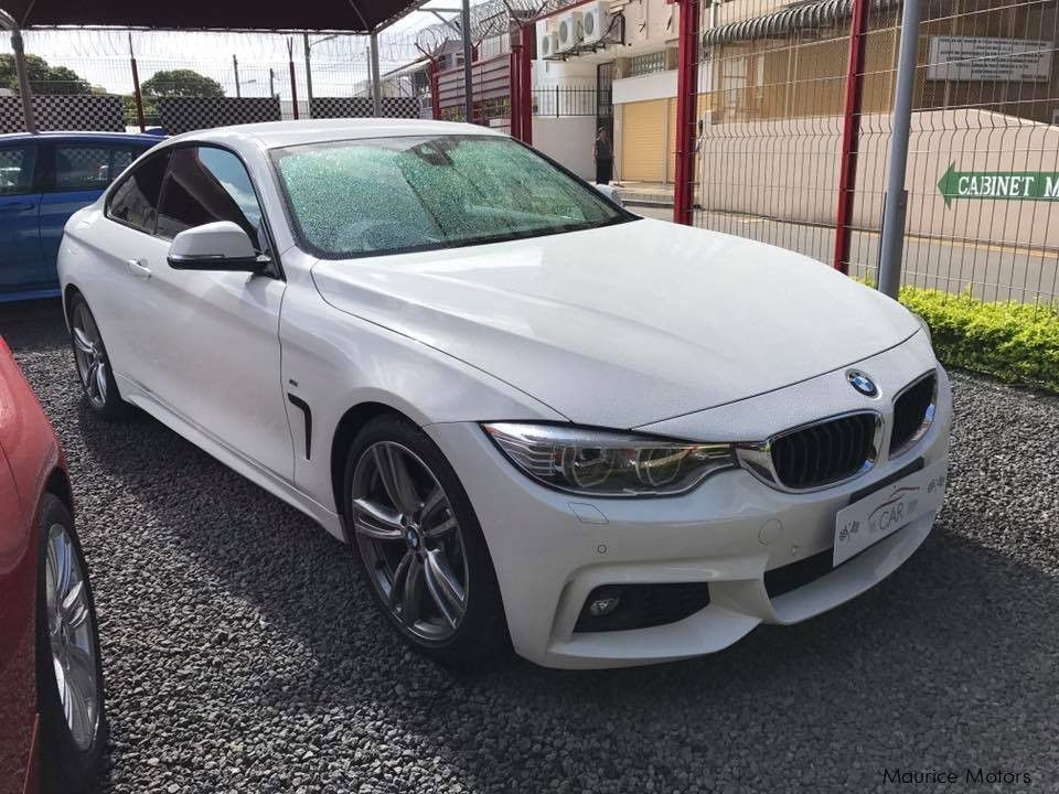 used bmw 428i coupe m sports package 2013 428i coupe m. Black Bedroom Furniture Sets. Home Design Ideas