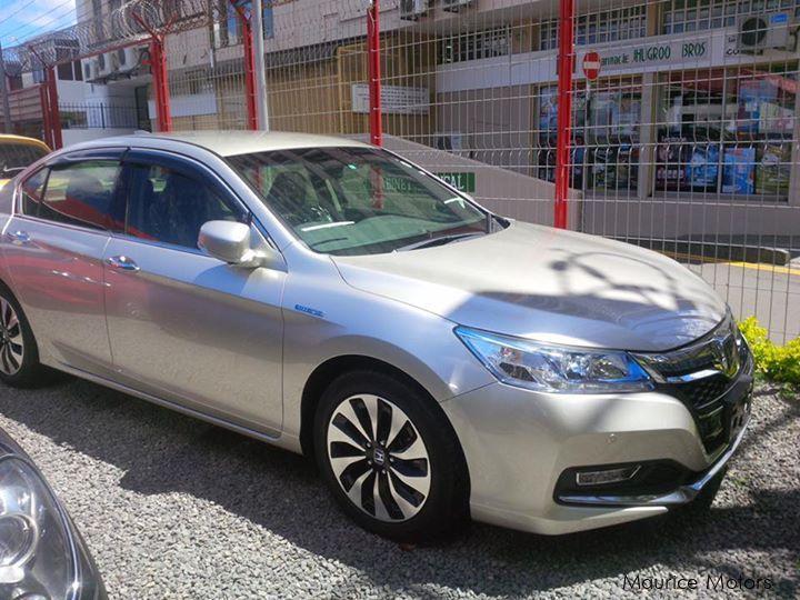 Reconditioned Car Mauritius.html | Autos Weblog