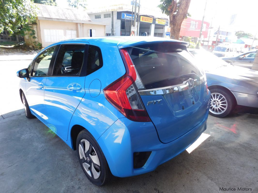 used honda fit blue hybrid 2013 fit blue hybrid for sale rose hill honda fit blue. Black Bedroom Furniture Sets. Home Design Ideas