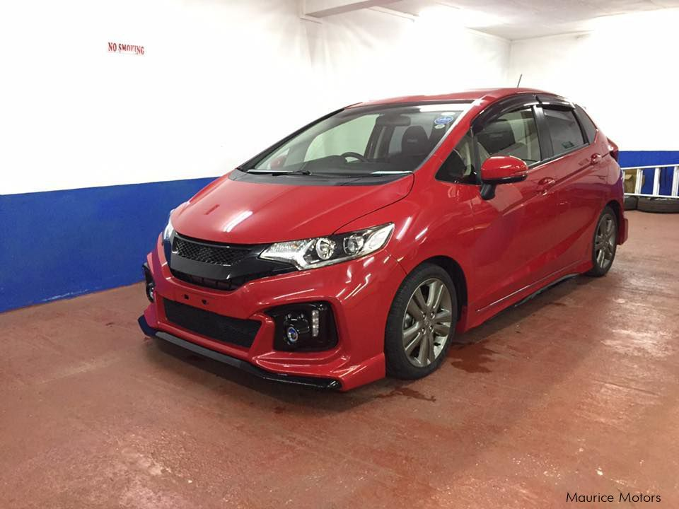 used honda fit 2013 fit for sale port louis honda fit sales honda fit price rs 775 000. Black Bedroom Furniture Sets. Home Design Ideas