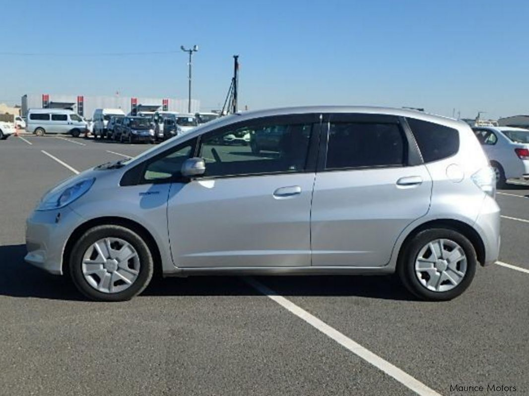 used honda fit 2013 fit for sale g r n w honda fit sales honda fit price sale used cars. Black Bedroom Furniture Sets. Home Design Ideas