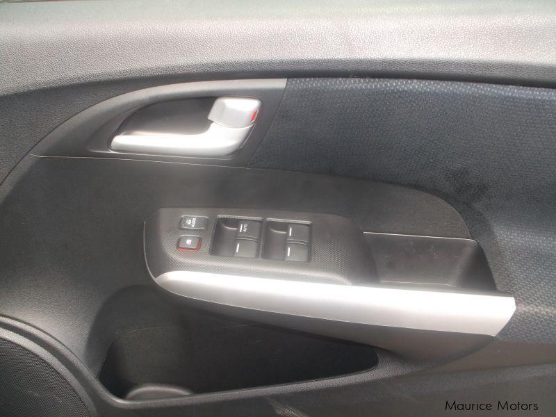 Used Honda Insight Xenon Light 2013 Insight Xenon Light For Sale Floreal Honda Insight