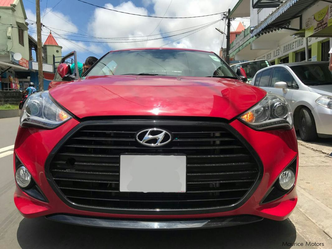 used hyundai veloster 2013 veloster for sale beau bassin hyundai veloster sales hyundai. Black Bedroom Furniture Sets. Home Design Ideas