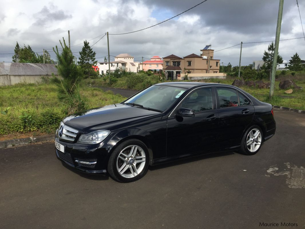 used mercedes benz c180 2013 c180 for sale curepipe mercedes benz c180 sales mercedes benz. Black Bedroom Furniture Sets. Home Design Ideas