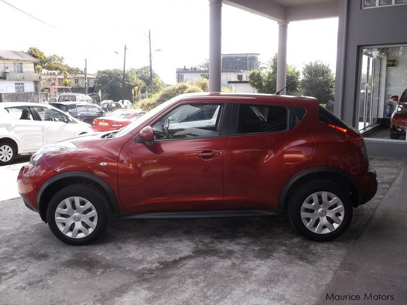 used nissan juke 2013 juke for sale floreal nissan juke sales nissan juke price rs 690 000. Black Bedroom Furniture Sets. Home Design Ideas
