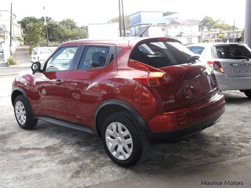 used nissan juke 2013 juke for sale floreal nissan. Black Bedroom Furniture Sets. Home Design Ideas