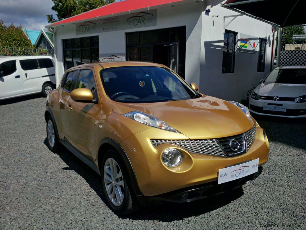 used nissan juke rx 2013 juke rx for sale vacoas nissan juke rx sales nissan juke rx price. Black Bedroom Furniture Sets. Home Design Ideas