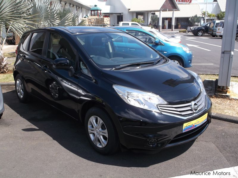 used nissan note 2013 note for sale phoenix nissan note sales nissan note price sale. Black Bedroom Furniture Sets. Home Design Ideas
