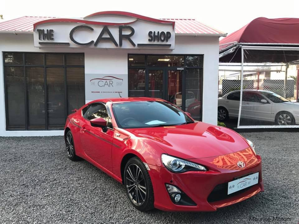 used toyota 86 gt 2013 86 gt for sale vacoas toyota 86 gt sales toyota 86 gt price sale. Black Bedroom Furniture Sets. Home Design Ideas