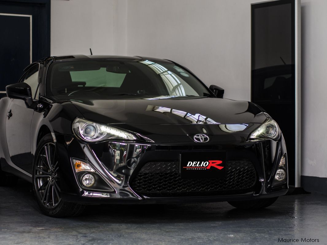 used toyota gt 86 2013 gt 86 for sale vacoas toyota gt 86 sales toyota gt 86 price sale. Black Bedroom Furniture Sets. Home Design Ideas