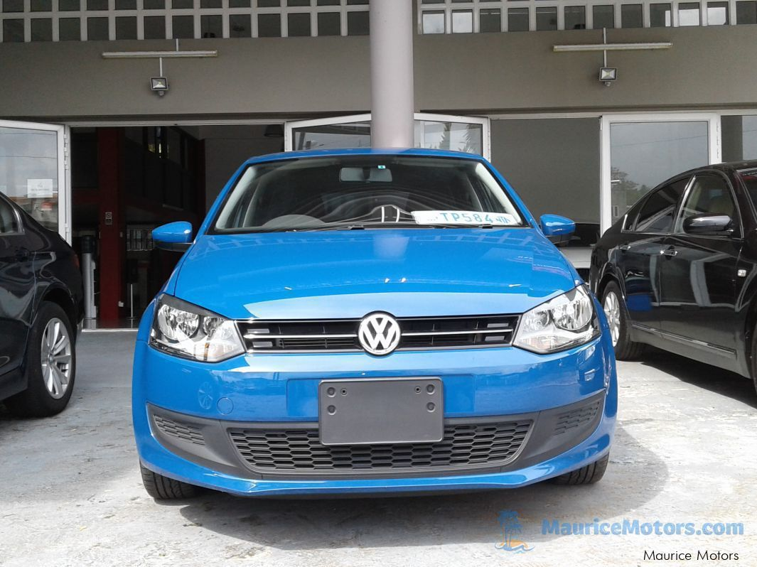 used volkswagen polo turbo 7 speed dsg gearbox 2013 polo turbo 7 speed dsg gearbox for. Black Bedroom Furniture Sets. Home Design Ideas