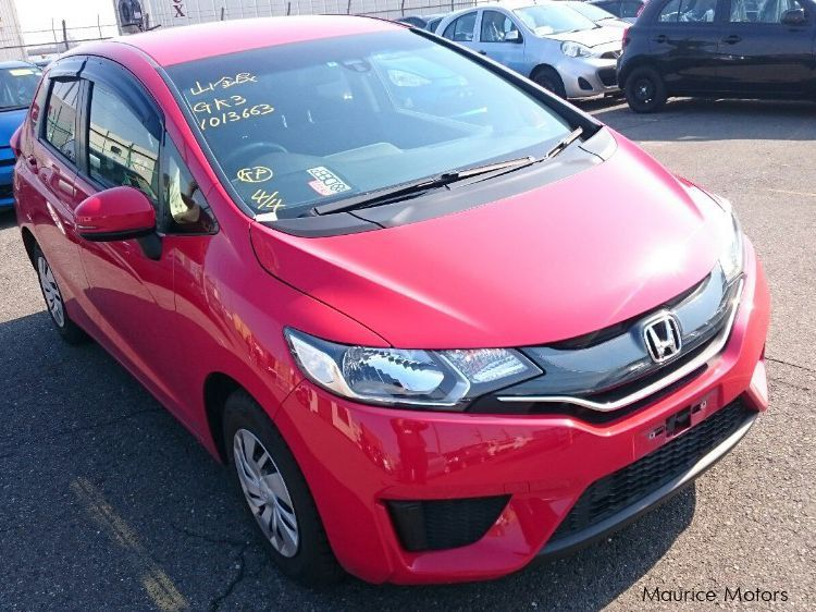 used honda fit new shape 2014 fit new shape for sale vacoas honda fit new shape sales. Black Bedroom Furniture Sets. Home Design Ideas