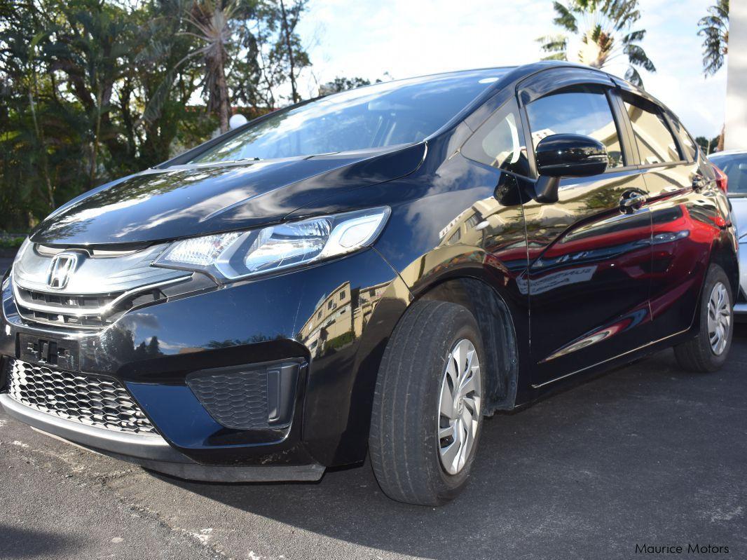 Honda Cars On Sale In Mauritius