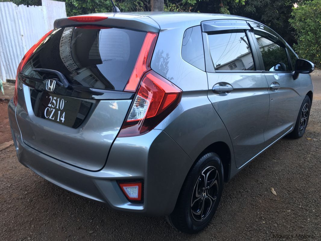 used honda fit 2014 fit for sale notre dame honda fit sales honda fit price rs 560 000. Black Bedroom Furniture Sets. Home Design Ideas