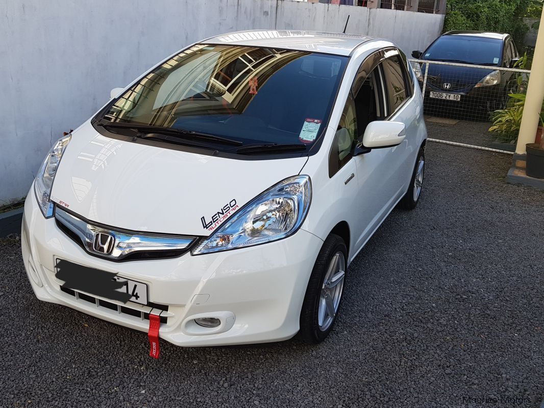 used honda fit 2014 fit for sale grand river north west honda fit sales honda fit price rs. Black Bedroom Furniture Sets. Home Design Ideas